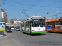 Тула. ВЗТМ-5280 №60