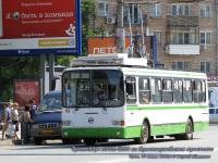 Тула. ВЗТМ-5280 №68