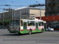 Тула. ВМЗ-5298 №6
