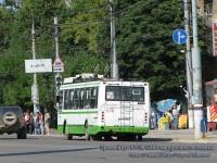 Тула. ВЗТМ-5280 №76