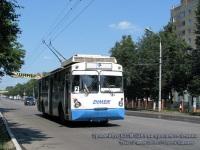 Тула. ВЗТМ-5284 №81