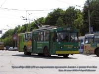 Тула. ВМЗ-170 №89