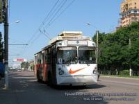 Тула. ВЗТМ-5284 №91