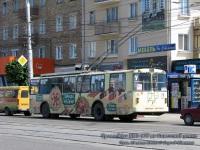 Тула. ВМЗ-170 №96