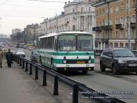Тверь. ЛАЗ-699Р аа554