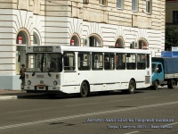 Тверь. ЛиАЗ-5256 ав978