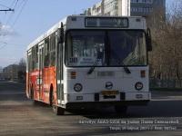 Тверь. ЛиАЗ-5256 ав984