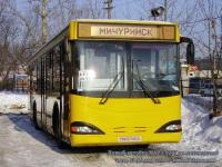 Тверь. МАРЗ-5277 ае2099
