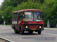 Тверь. ПАЗ-3205 ае298