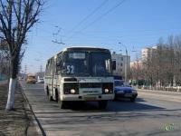 Тверь. ПАЗ-32053 ае841