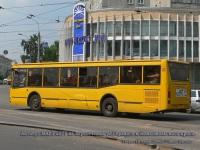 Тверь. МАРЗ-5277 ае897