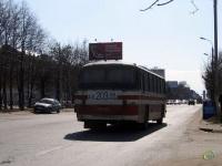 Тверь. ЛАЗ-699Р ак203