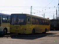 Тверь. ЛиАЗ-5256 ак497