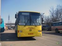 Тверь. ЛиАЗ-5256 ак650