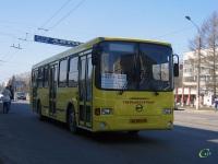 Тверь. ЛиАЗ-5256 ак651