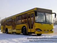 Тверь. МАРЗ-5277 ак9763