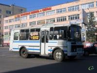 Тверь. ПАЗ-32053 в581ер