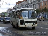 Тверь. ПАЗ-32053 к585нн