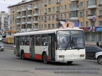 Тверь. Mercedes O345 т949ар