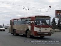 Тверь. ЛАЗ-695Н х455аа