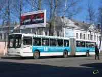 Тверь. Mercedes-Benz O345G х562ар