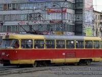 Тверь. Tatra T3 №108
