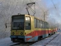 Тверь. 71-608К (КТМ-8) №157