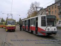 Тверь. 71-608К (КТМ-8) №169