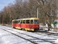 Тверь. Tatra T3 №235