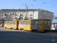 Тверь. 71-605А (КТМ-5А) №248