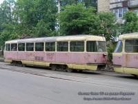 Тверь. Tatra T3SU №301
