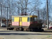 Тверь. ГС-4 (КРТТЗ) №407