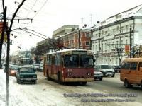 Тверь. ЗиУ-682В-012 (ЗиУ-682В0А) №106