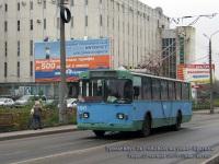 Тверь. ЗиУ-682ВОА №106