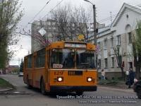 Тверь. ЗиУ-682Г00 №129