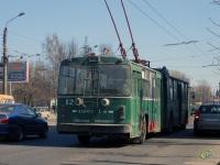 Тверь. ЗиУ-6205 №12