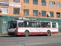 ВЗТМ-5284 №32