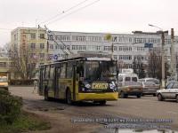 Тверь. ВЗТМ-5284 №34