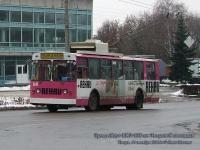 Тверь. ВМЗ-170 №96