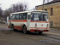 Торжок. ЛАЗ-695Н 6200КАТ