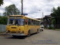 Тверская область. ЛиАЗ-677М аа754
