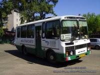 ПАЗ-3205 ам241