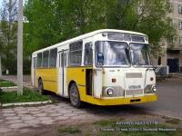 Тверская область. ЛиАЗ-677М в750кк
