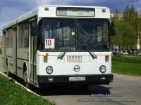 Удомля. ЛиАЗ-5256 е639ве