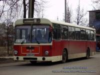Торжок. MAN SL200 н028ам