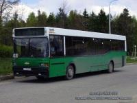 Удомля. МАЗ-104 т279ек