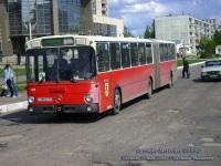 Mercedes O305G у285вс