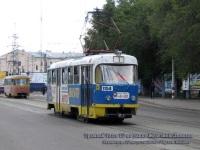 Ульяновск. Tatra T3 №1154