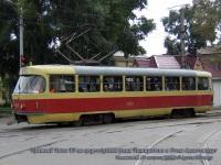 Ульяновск. Tatra T3 №1162