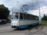 Ульяновск. 71-605 (КТМ-5) №1208